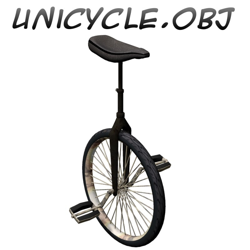Unicycle_L.jpg