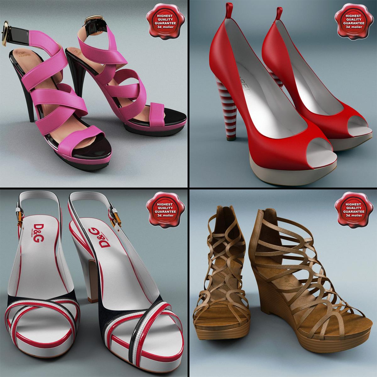 Women_Shoe_Collection_V3_00.jpg