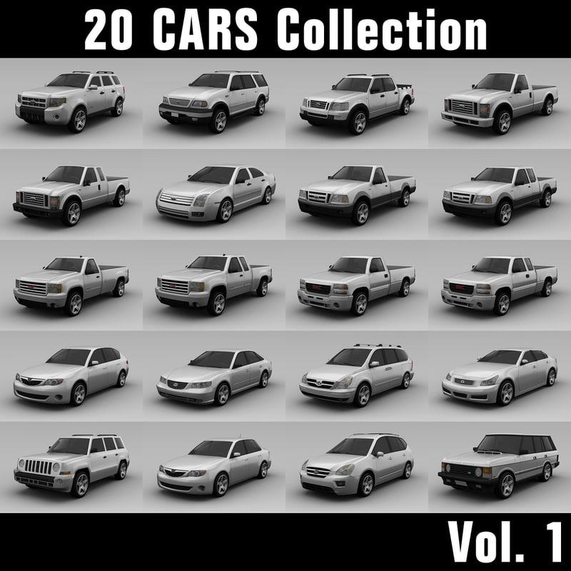 collection_vol1.jpg