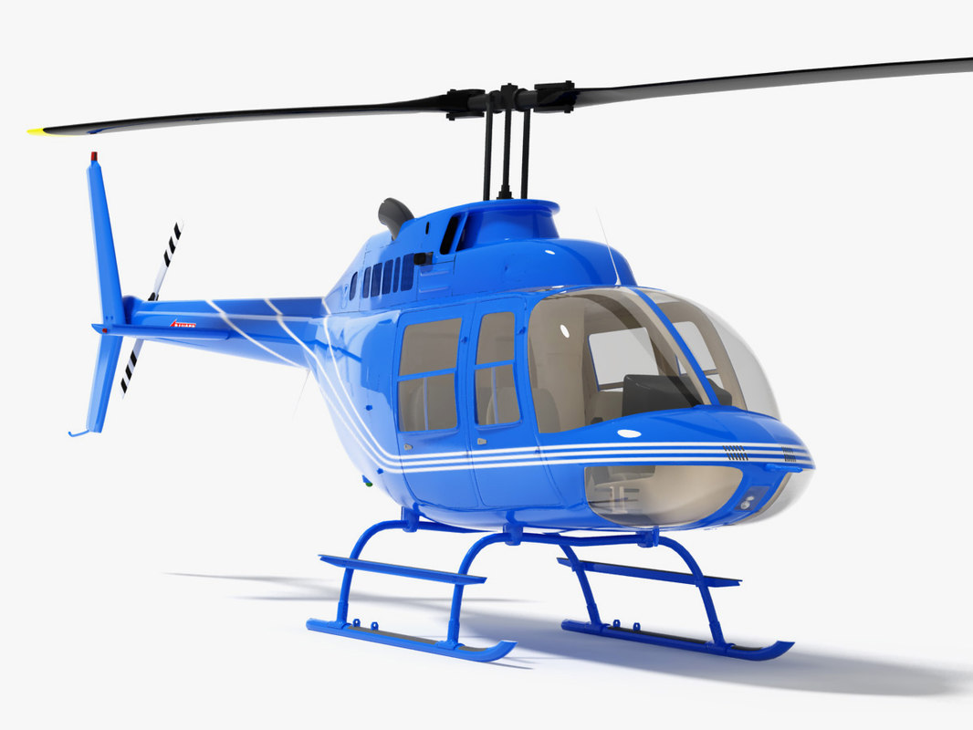 heli chopper with 629011 on Agustawestland as well TRUMP NAME WILL BOOST GOLF RESORT further 629011 also Accidents together with Air Support.