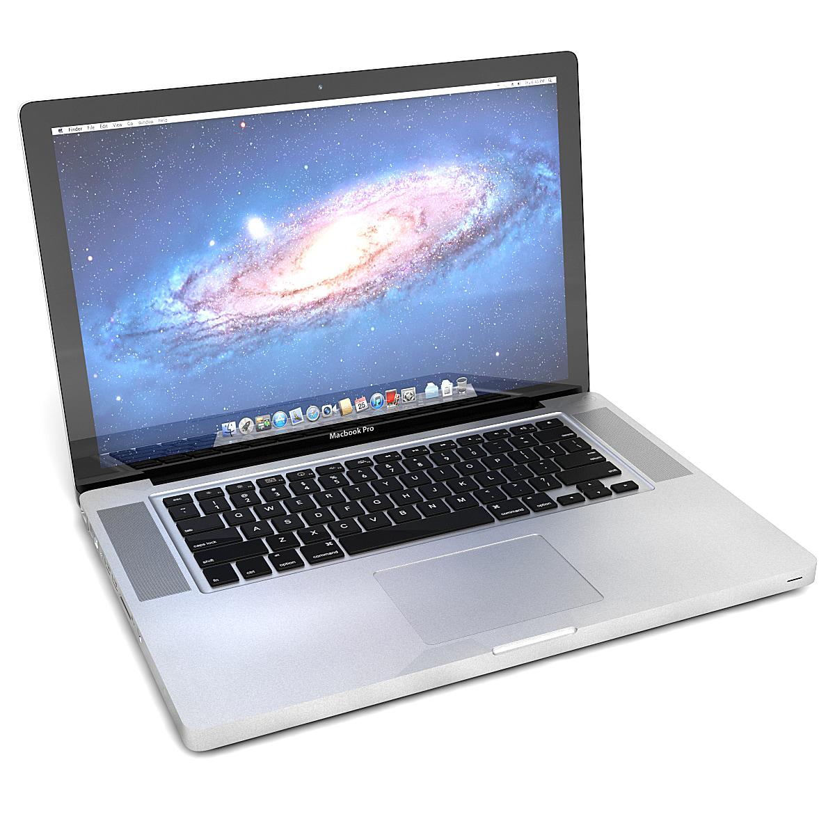 Apple_MacBook_Pro_00.jpg