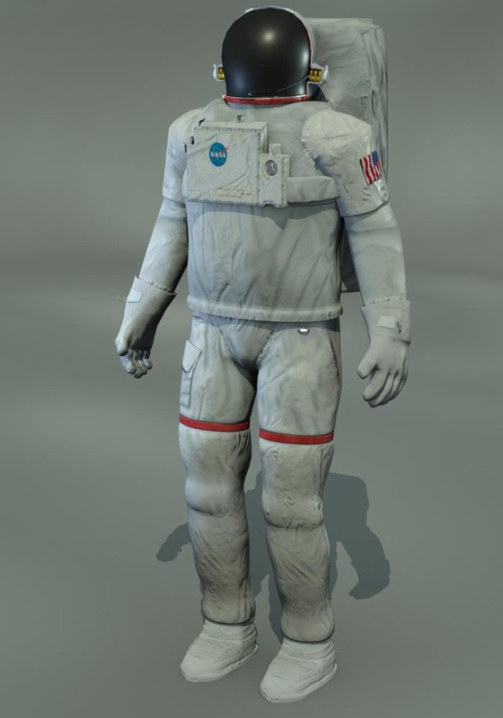 AstronautRender01.jpg