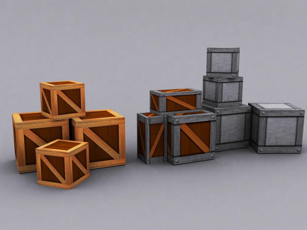 Crates_Render_01.jpg