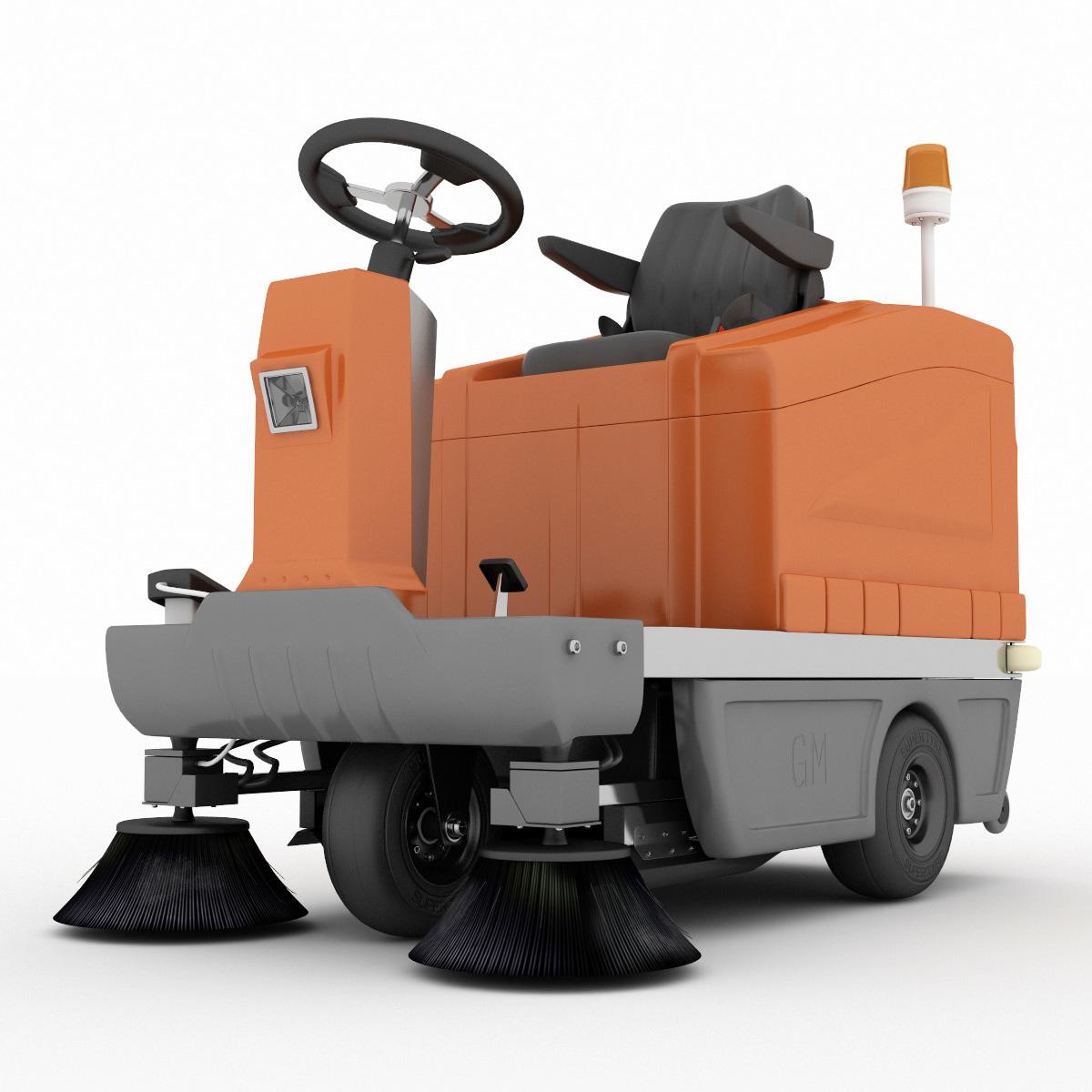 Electric_Sweeping_Car_GM_SS1300l_00.jpg