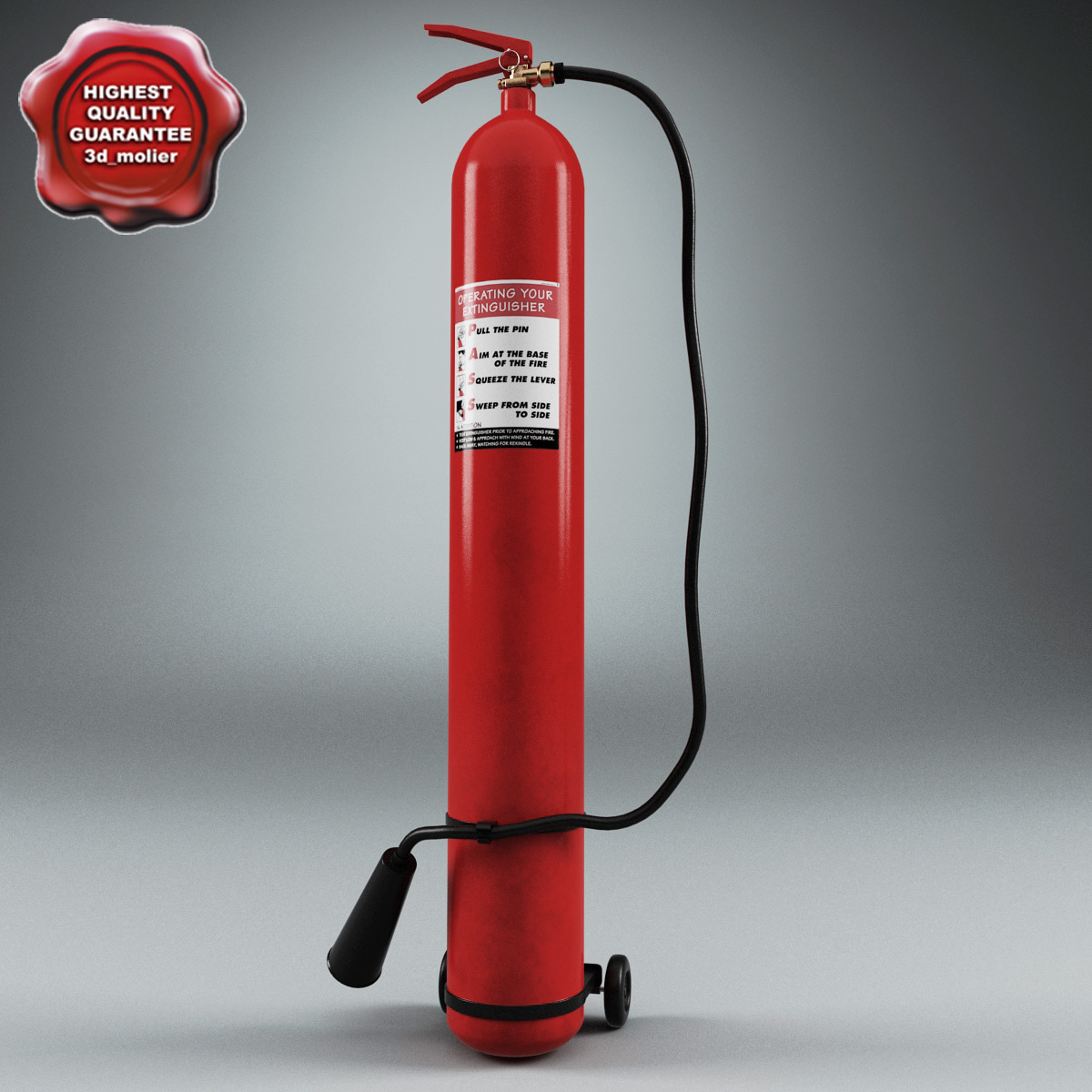 Fire_Extinguisher_V7_00.jpg