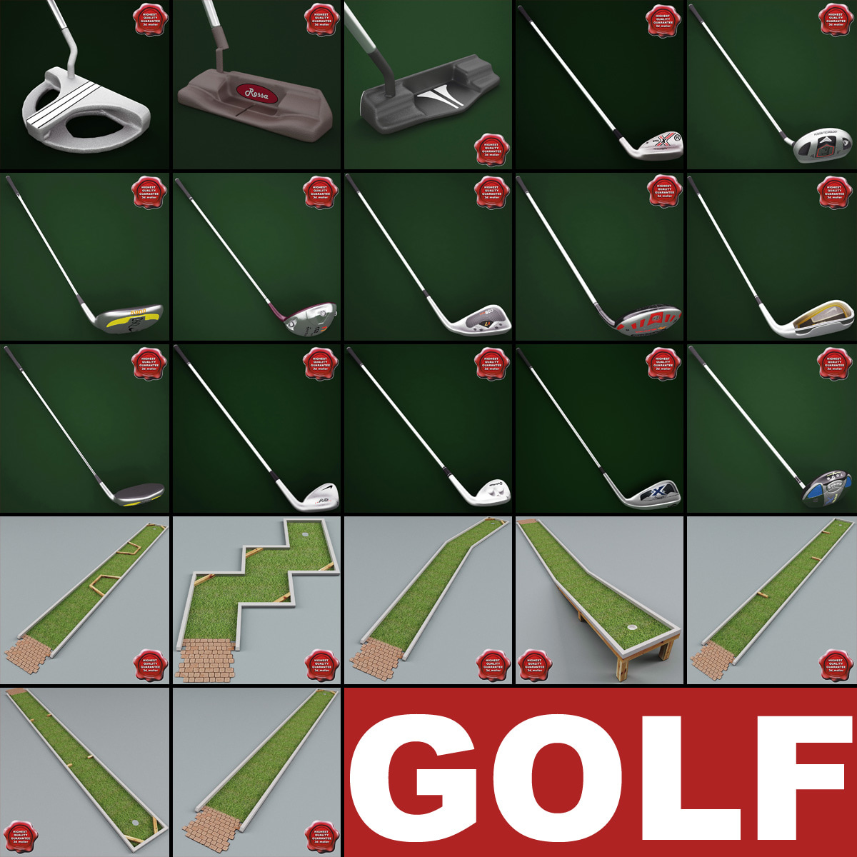 Golf_Collection_V2_000.jpg