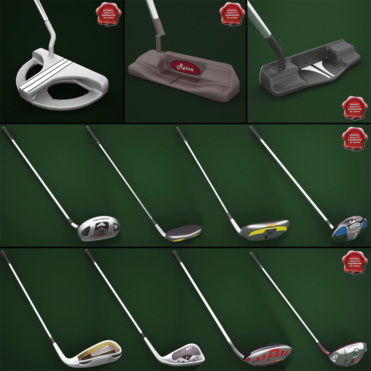 Golf_Sticks_Collection_V7_000.jpg