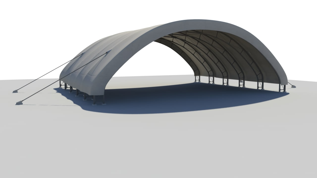 Hangar Render MR 1.png