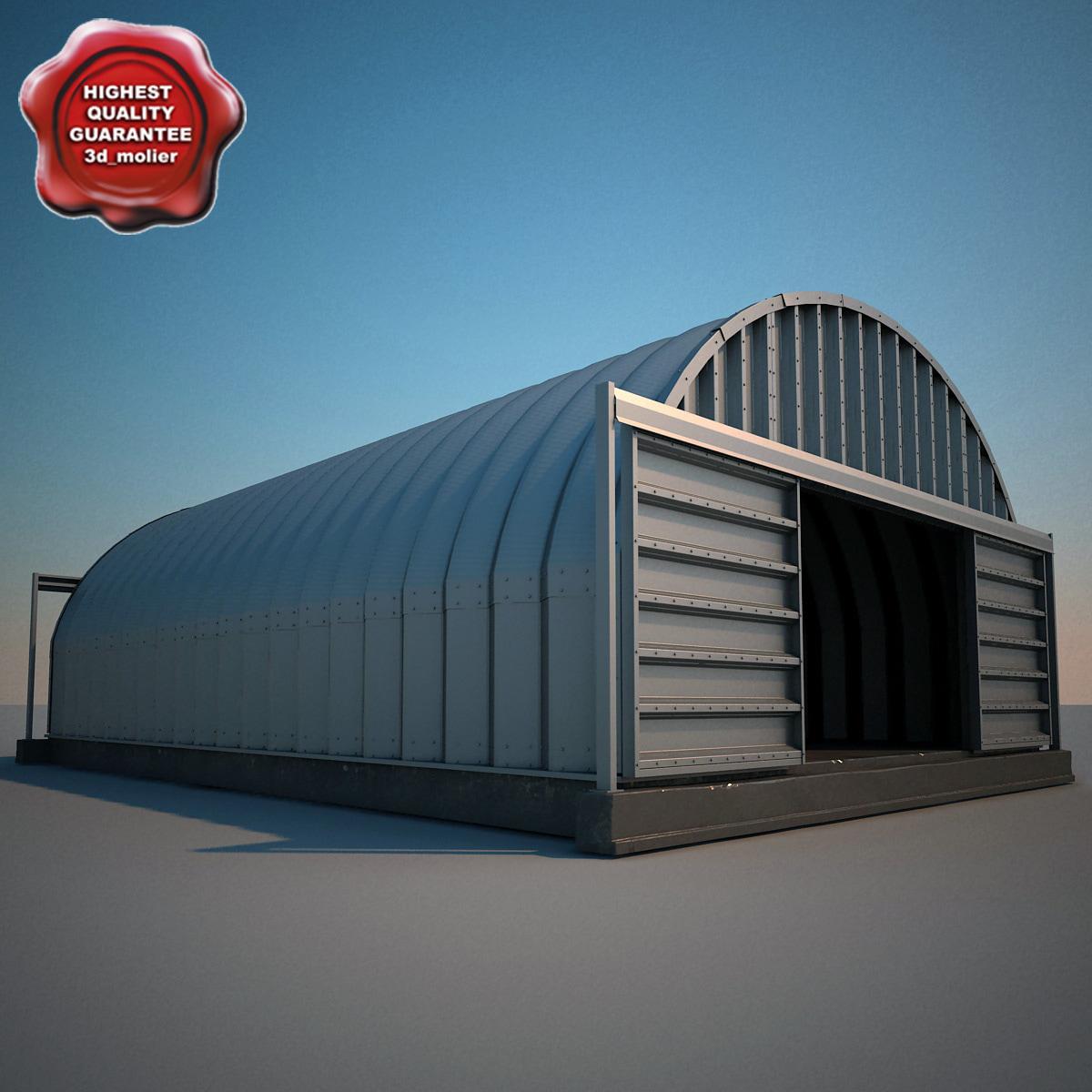 Hangar_V5_00.jpg