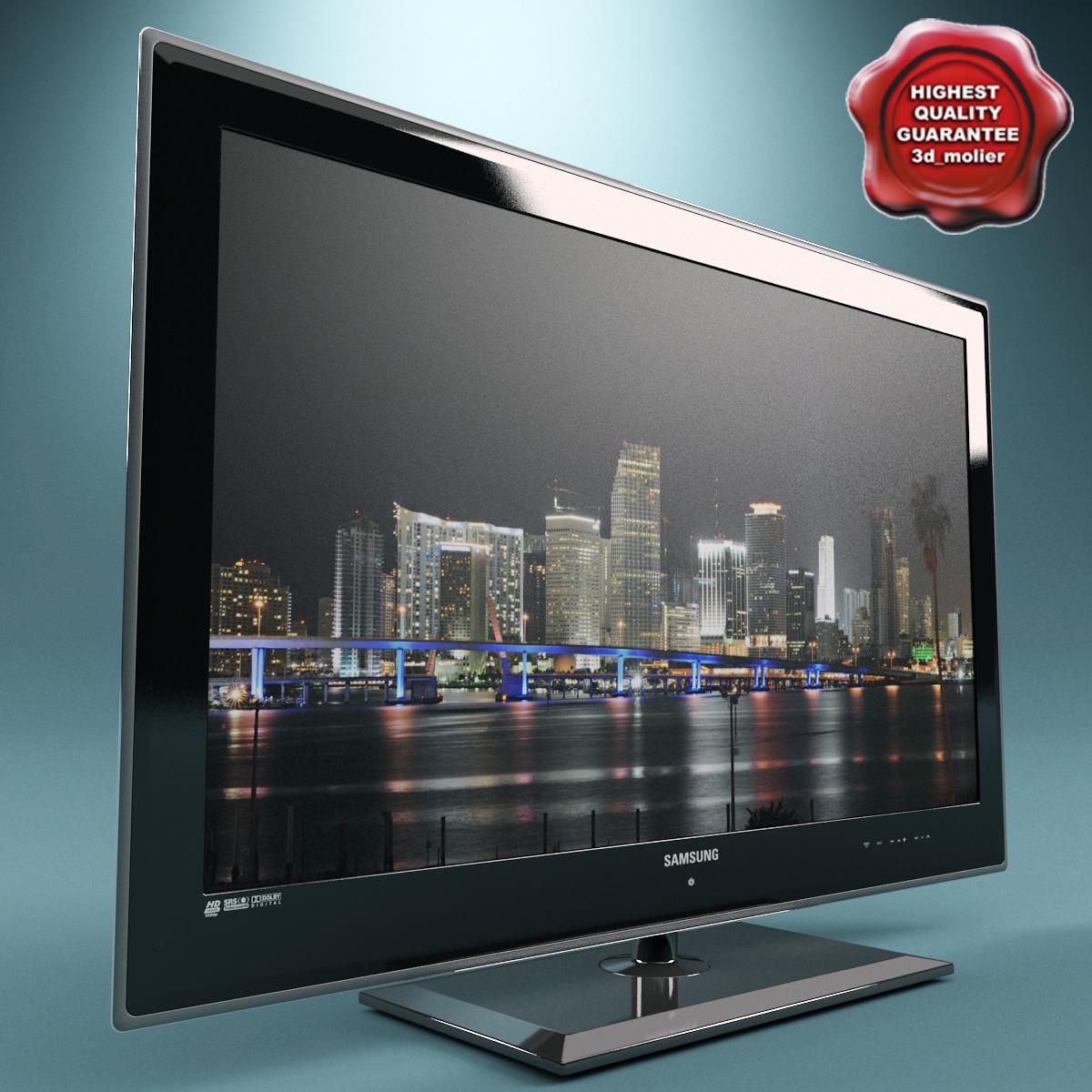 LCD_TV_Samsung_UE40B7090_00.jpg