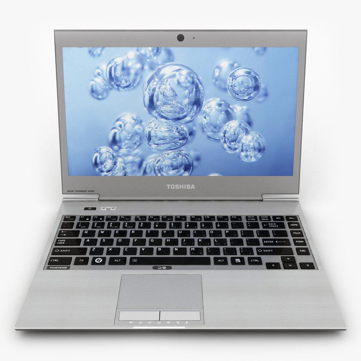 Laptop_Toshiba_Z830_00.jpg