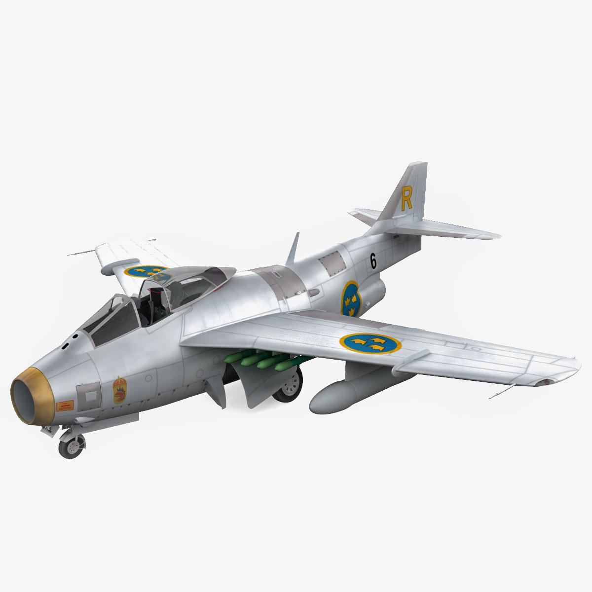 Saab_J_29F_Tunnan_00.jpg