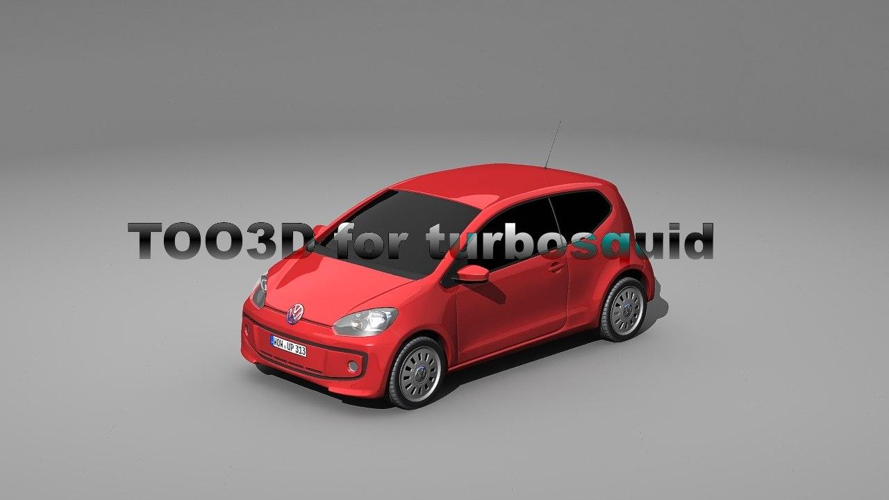 VW_up!_4.jpg