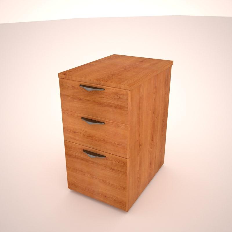 cabinet_render_01.jpg