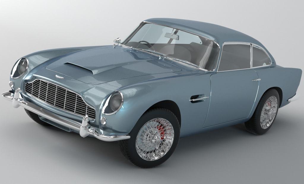 Aston_Martin_DB5_1963_10000.jpg