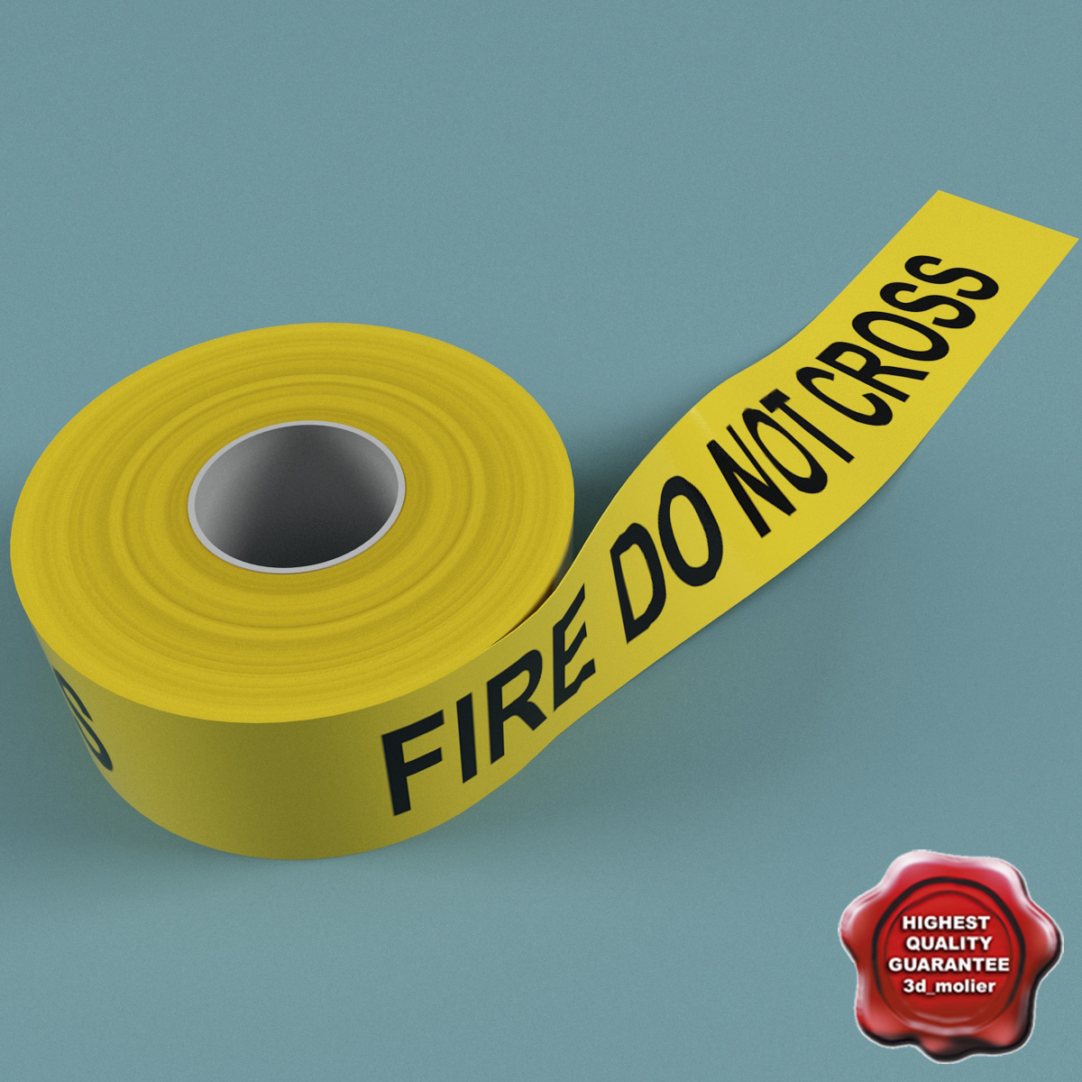 Barricade_Tape_Fire_00.jpg