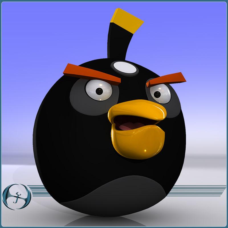 Bird_Black_Prime.jpg