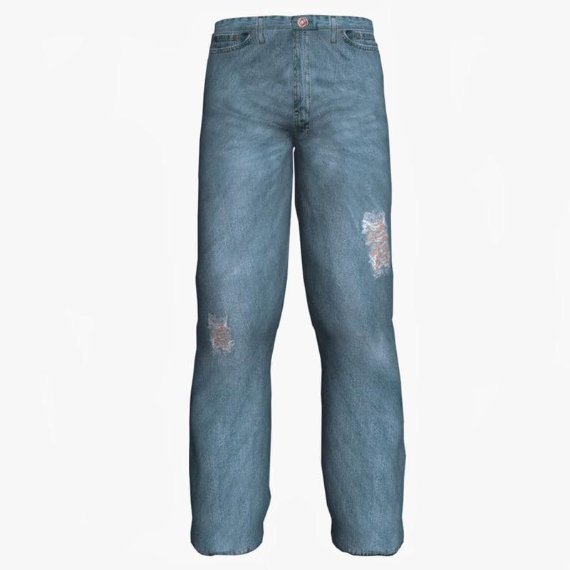 BlueJeans1.jpg