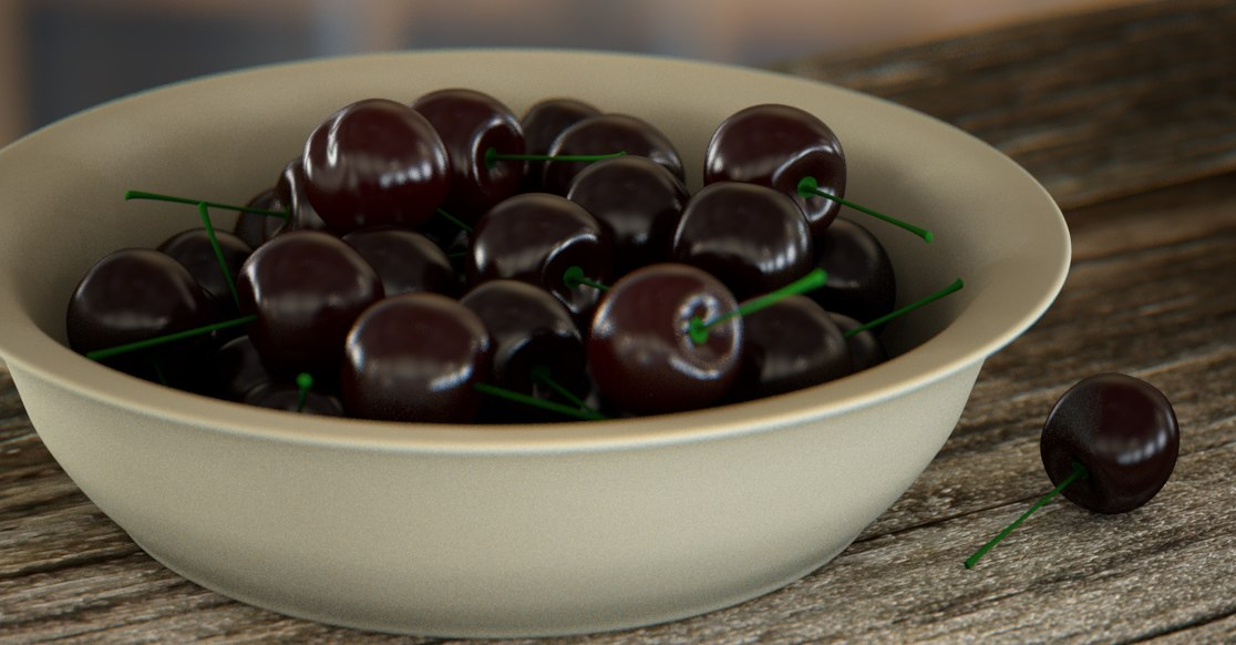 Bowl_of_Cherries_by_AdamGman.png