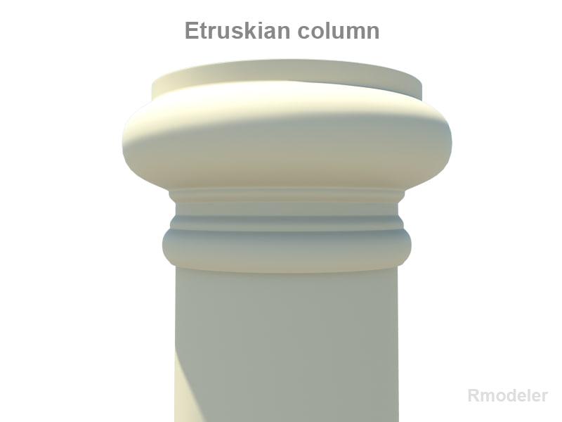 Etruskian_column_1.jpg