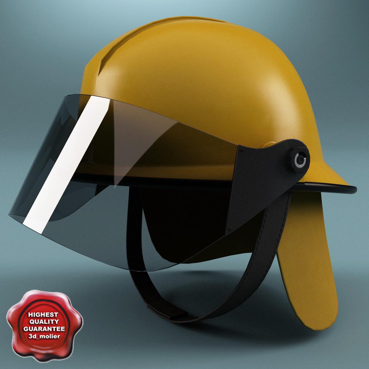 Firefighter_Helmet_V3_00.jpg