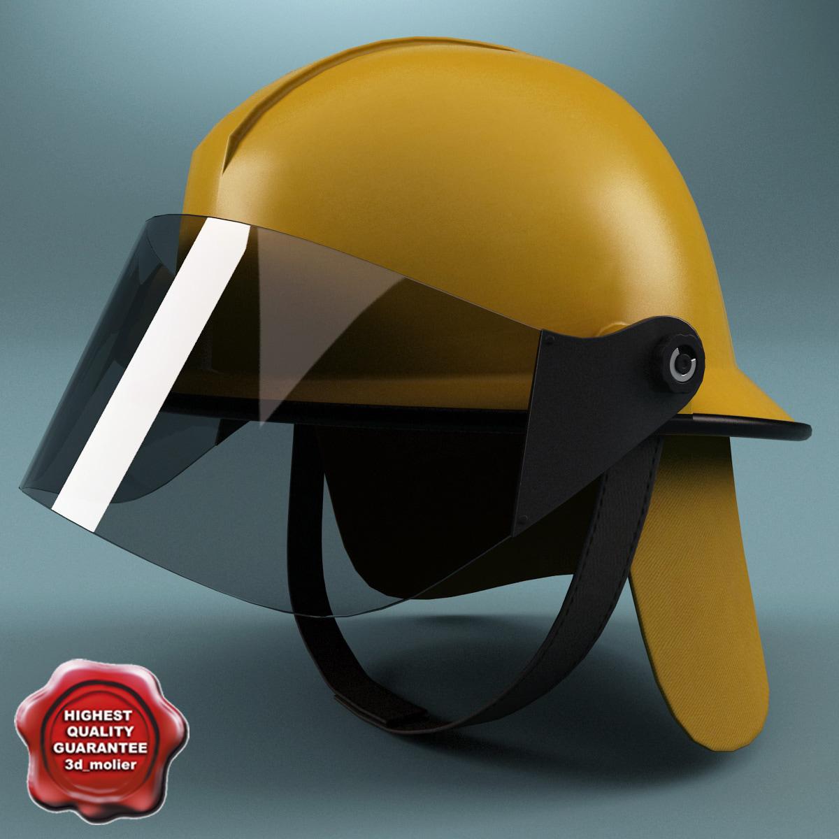 Firefighter_Helmet_V3_00.jpg