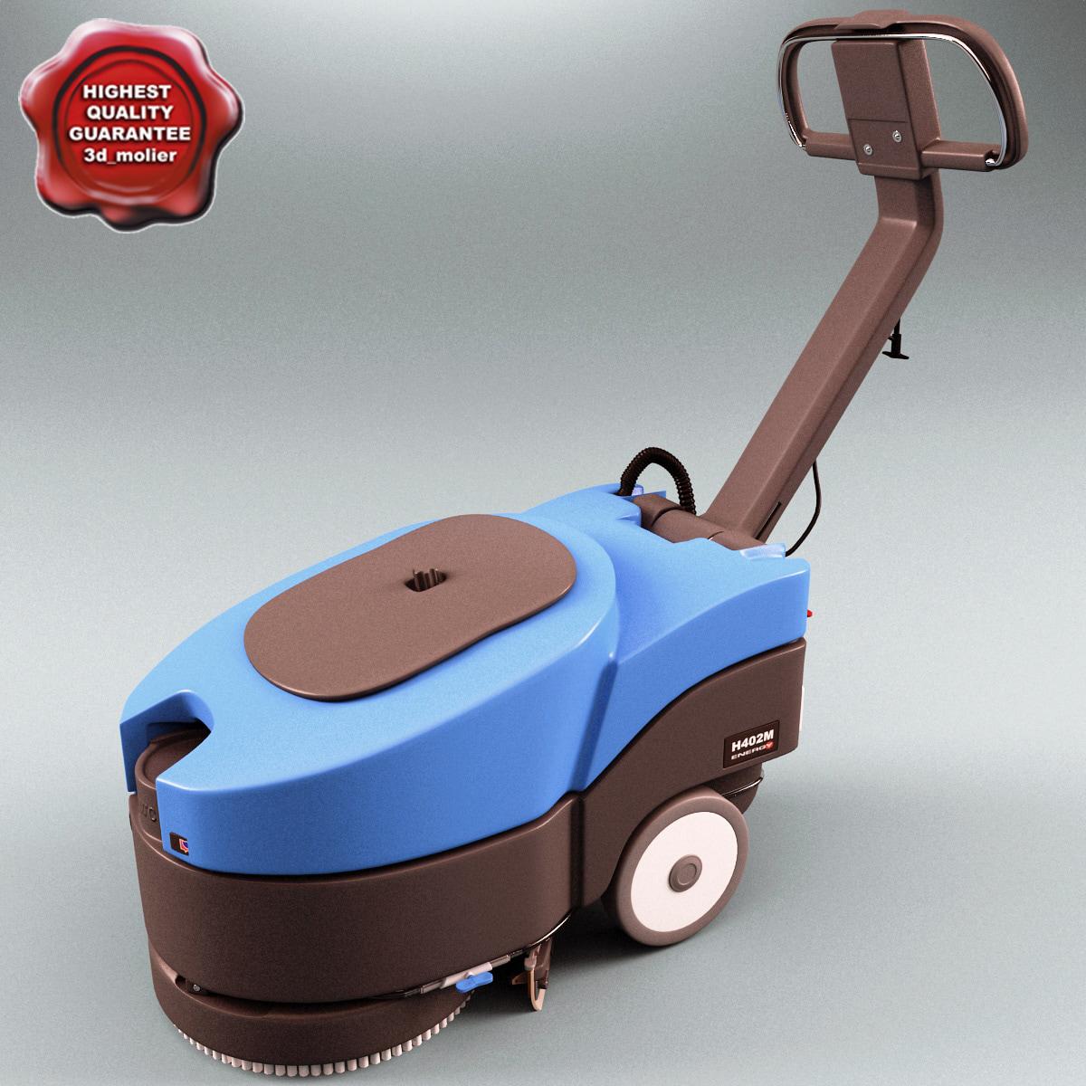 Professional_Washer-Dryer_h402m_00.jpg