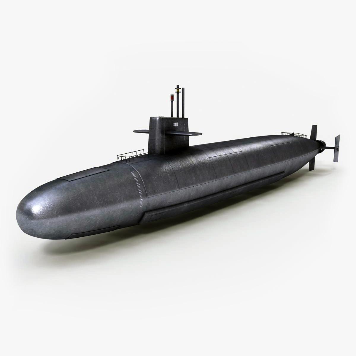 Submarine_Class_Le_Triomphant_S617_00.jpg
