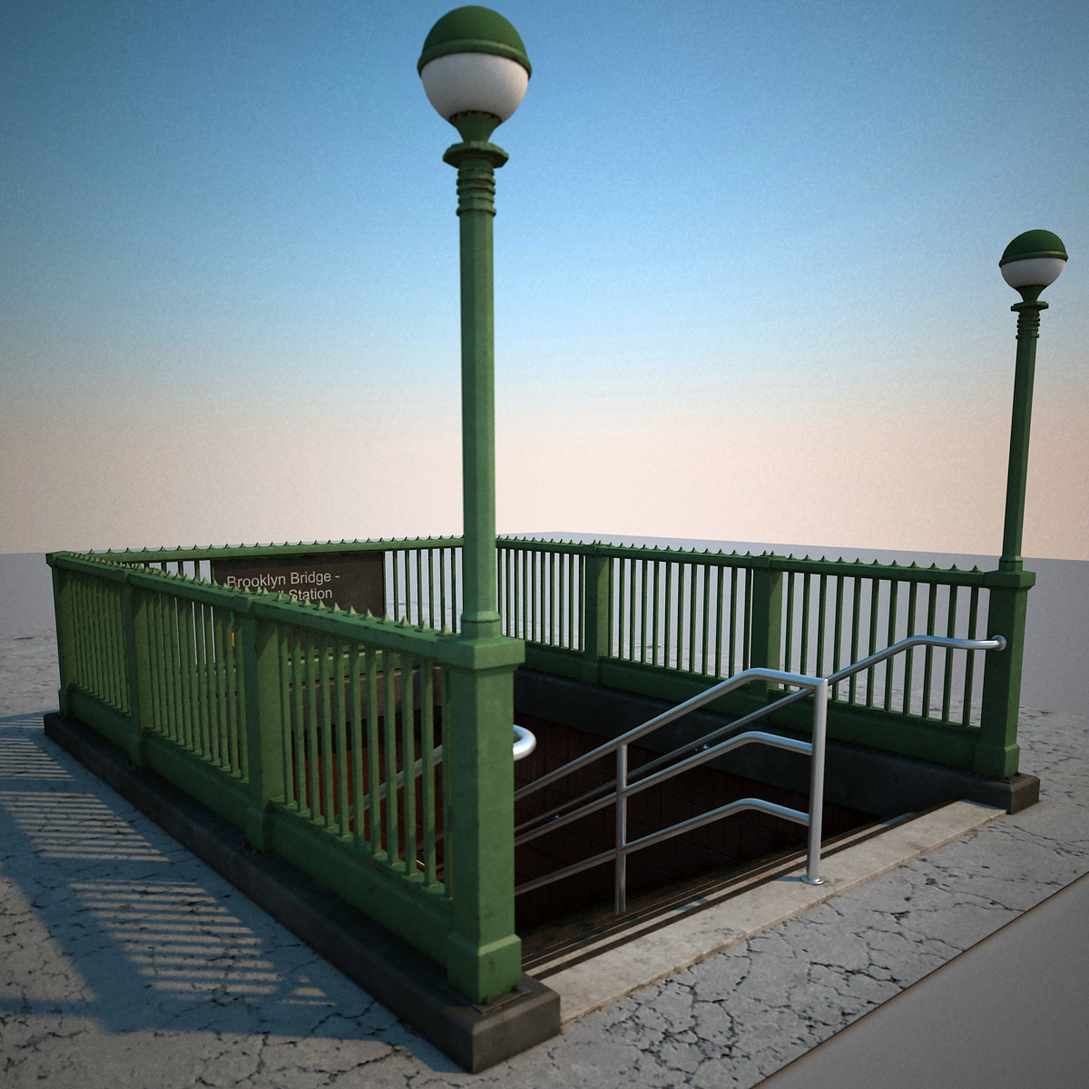 Subway_Entrance_V4_00.jpg