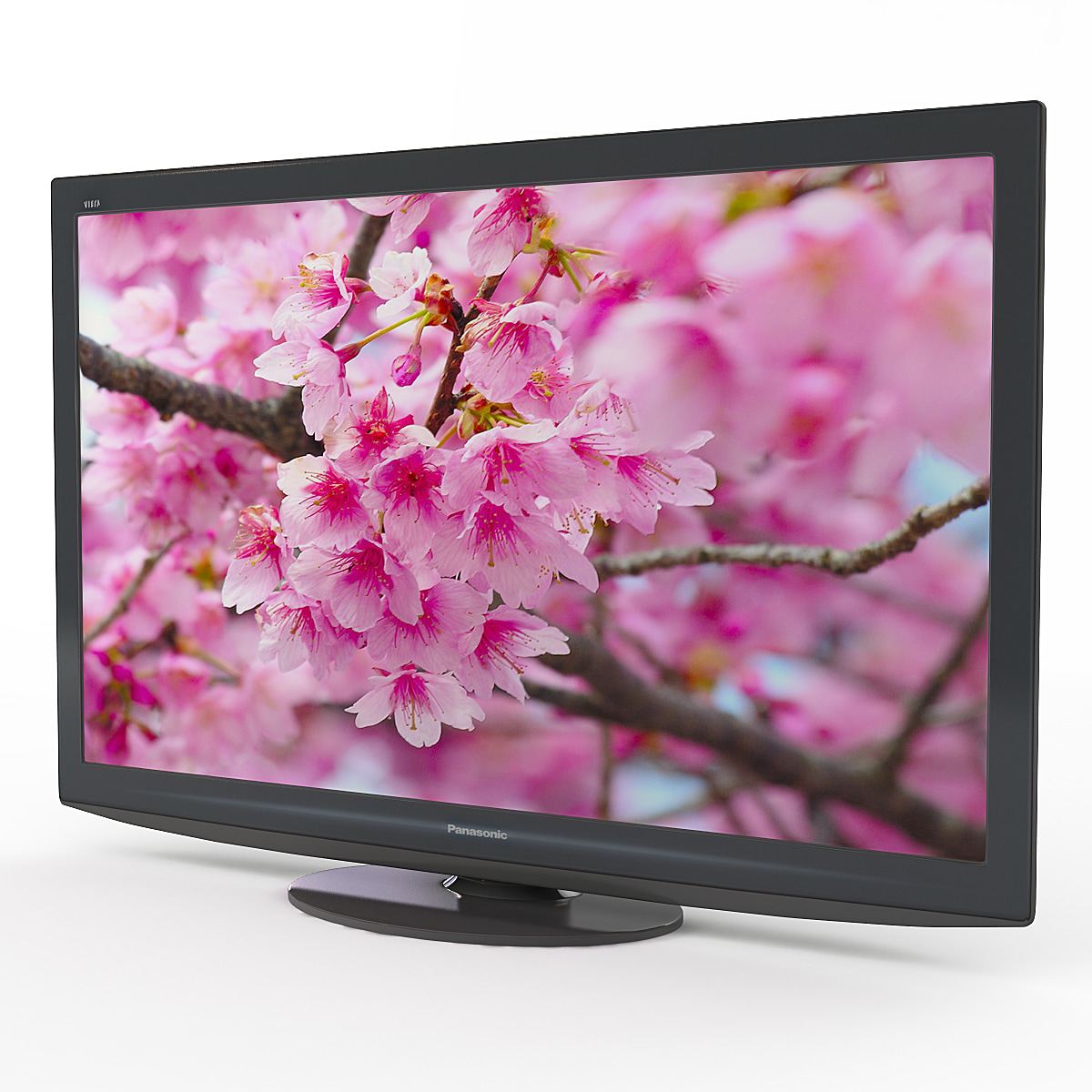 TV_Panasonic_VIERA_TX-PR42G20_00.jpg
