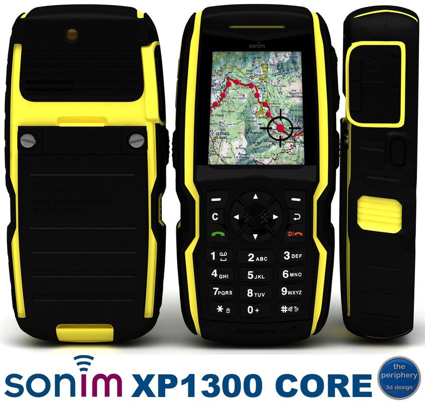 XP1300_Core_01.jpg