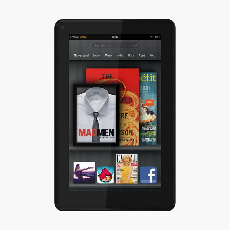 amazon_kindle_fire_00.JPG