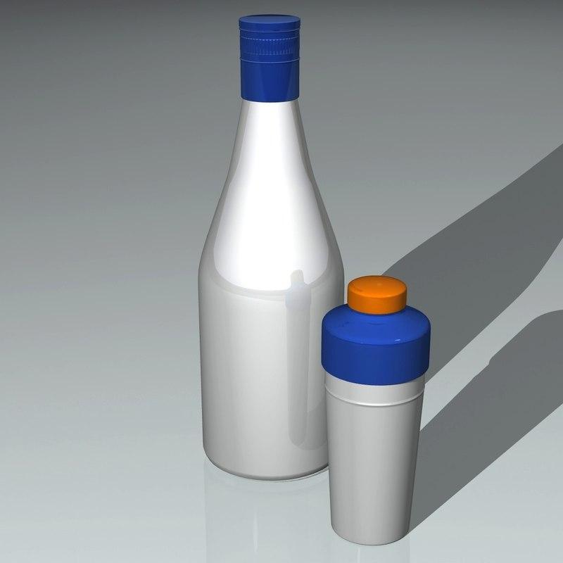 bottleShaker3d.jpg