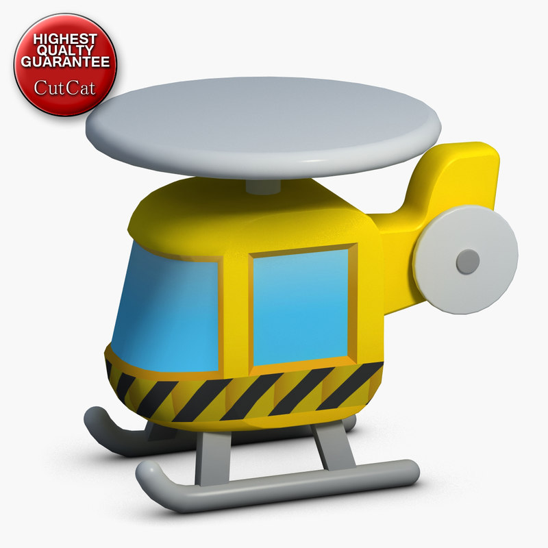 toca helicopter taxi with 635590 on Kids Will Love Toca Store The Latest App From Toca Boca also Toca Boca likewise Wolfram Busold together with 635590 as well One Month Later What Happened.