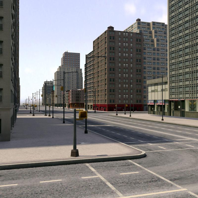 ny_city_02_0002.jpg