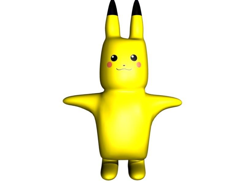 pikachu0001.jpg