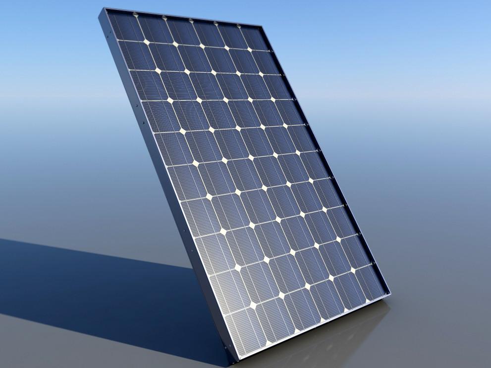 solar_panel3b.jpg