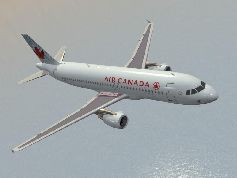 A320_ACanada_11.jpg