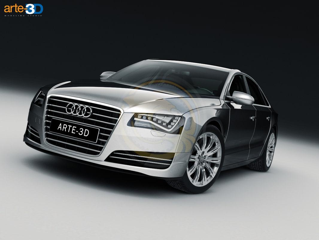 Audi_A8_00.jpg