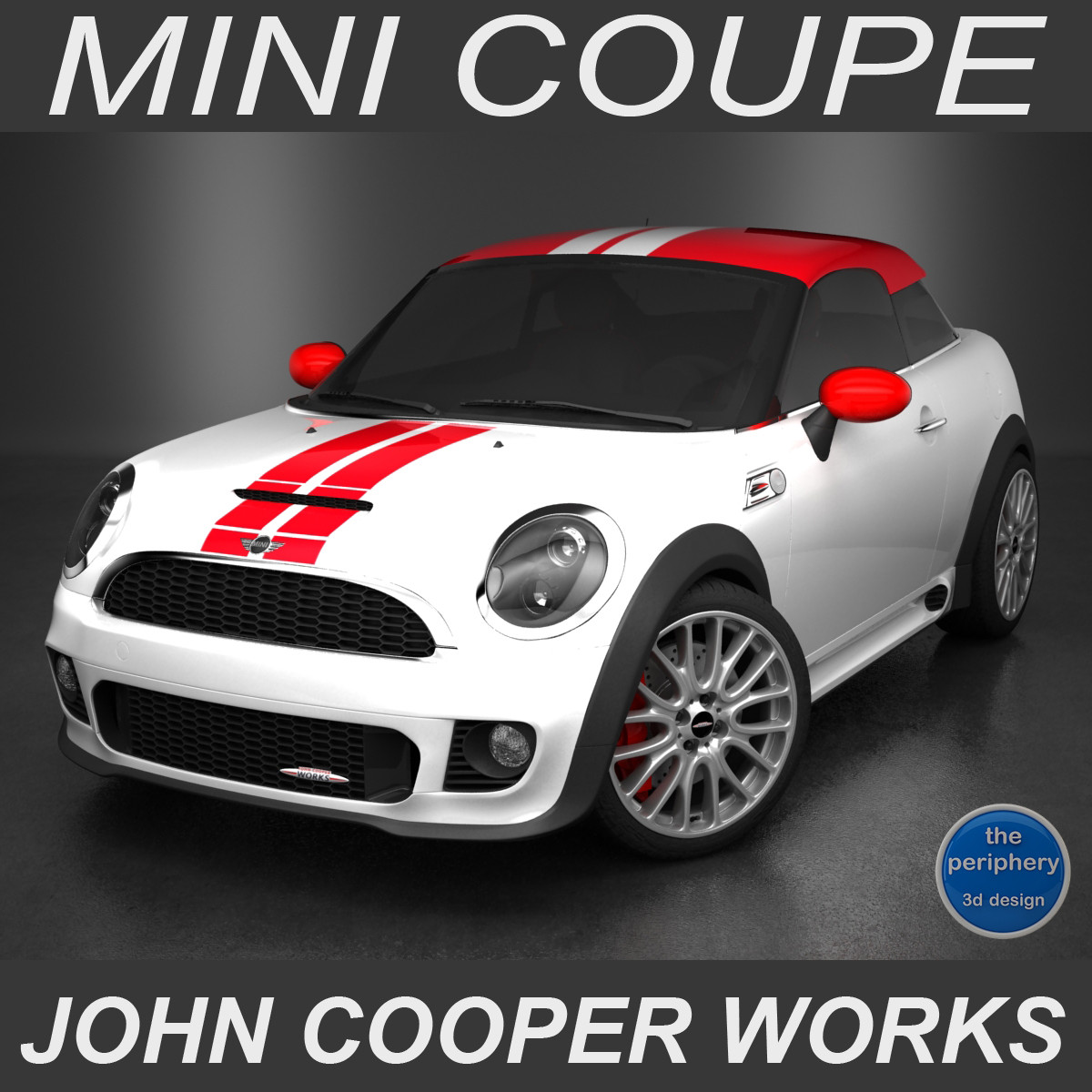 Mini_Coupe_01.jpg
