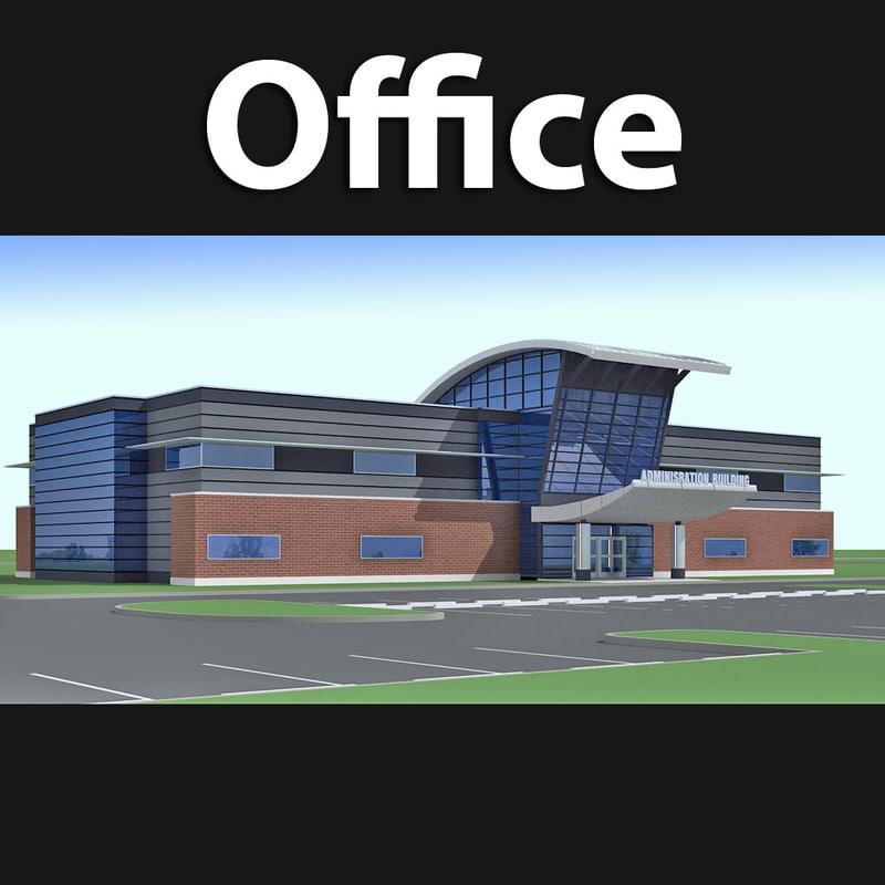 Office-title.jpg