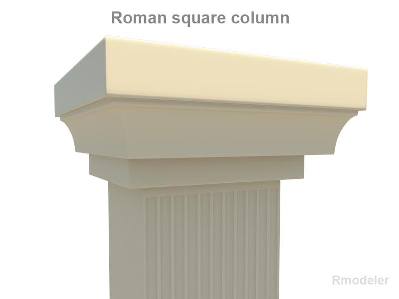 Roman_Square_column_1.jpg
