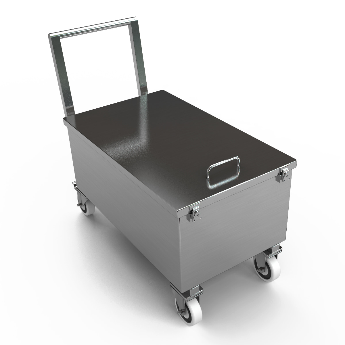 Steel_Weight_Trolley_00.jpg