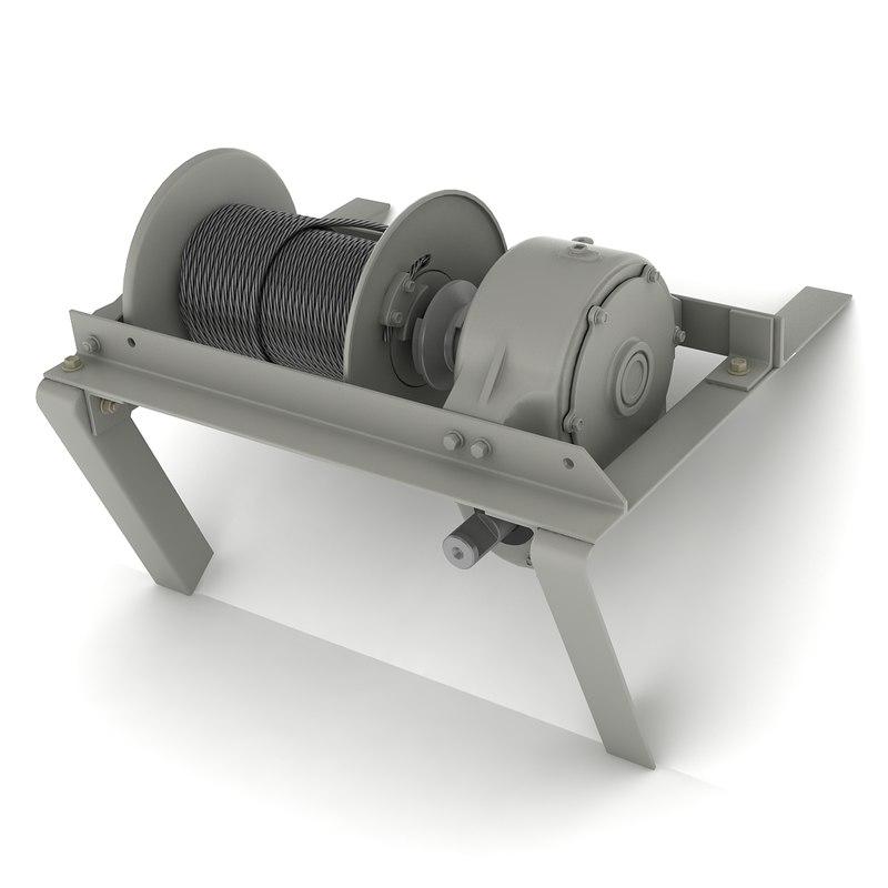 mechanical_winch-c-01.jpg