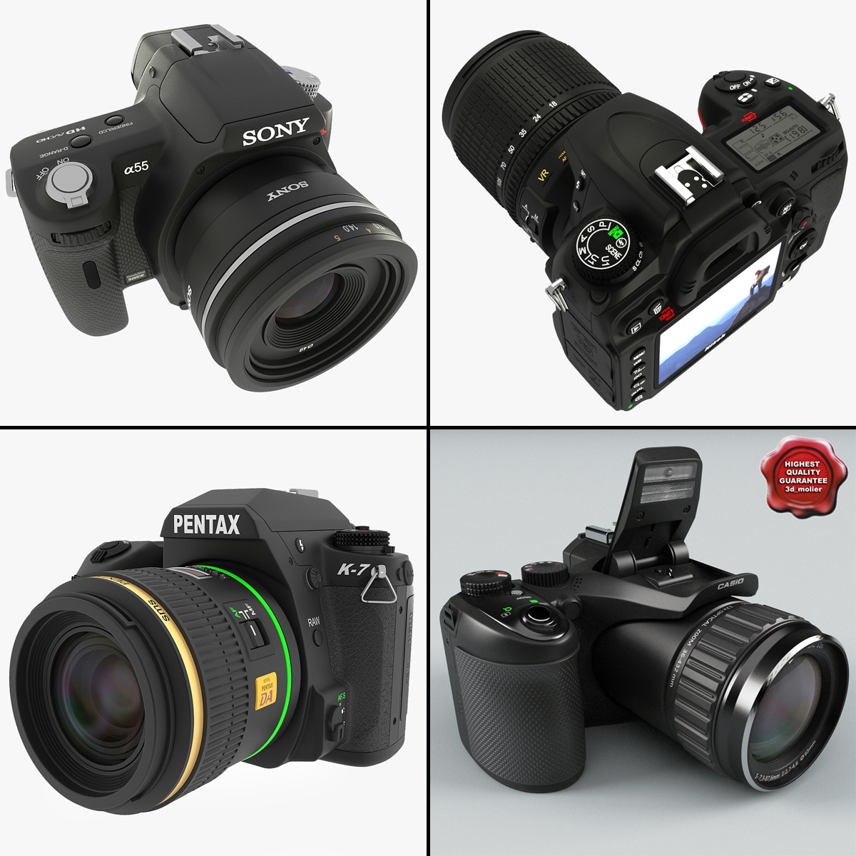 Cameras_Collection_V1_000.jpg