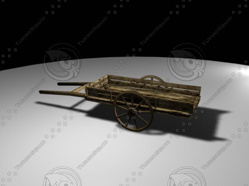 Cart-B0000.jpg