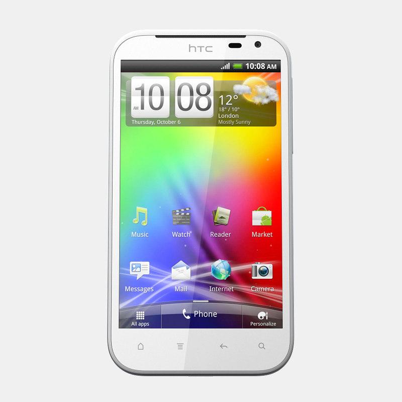 HTC_Sensation_XL-1.jpg