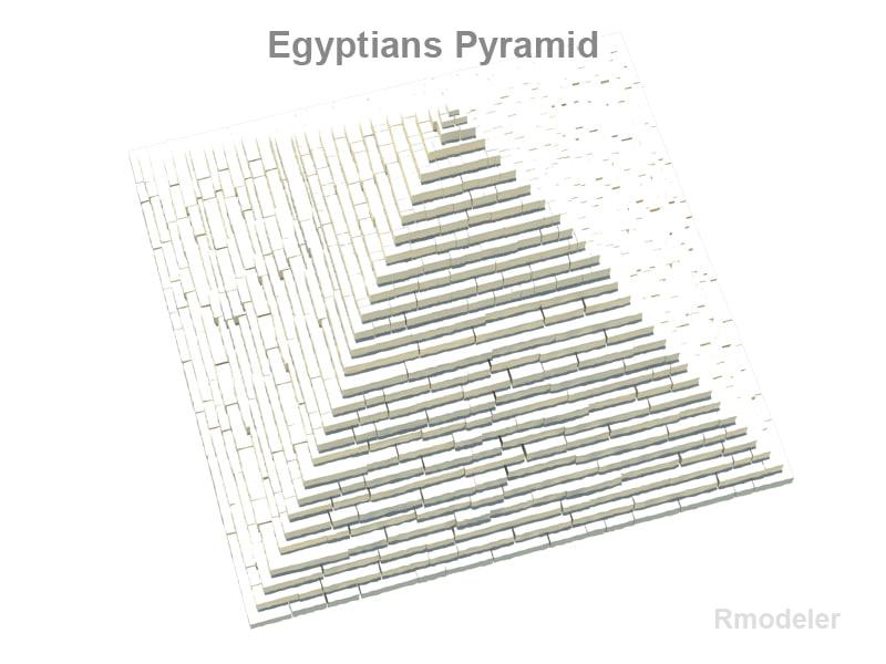 Pyramid_1.jpg