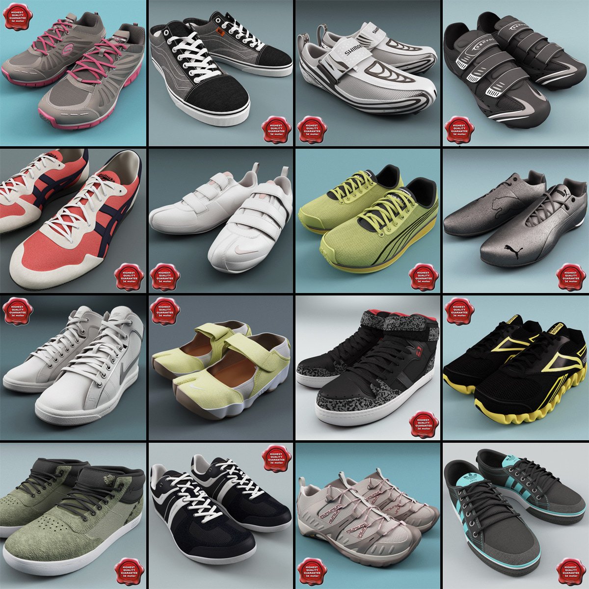 Sneakers_Collection_V9_00.jpg