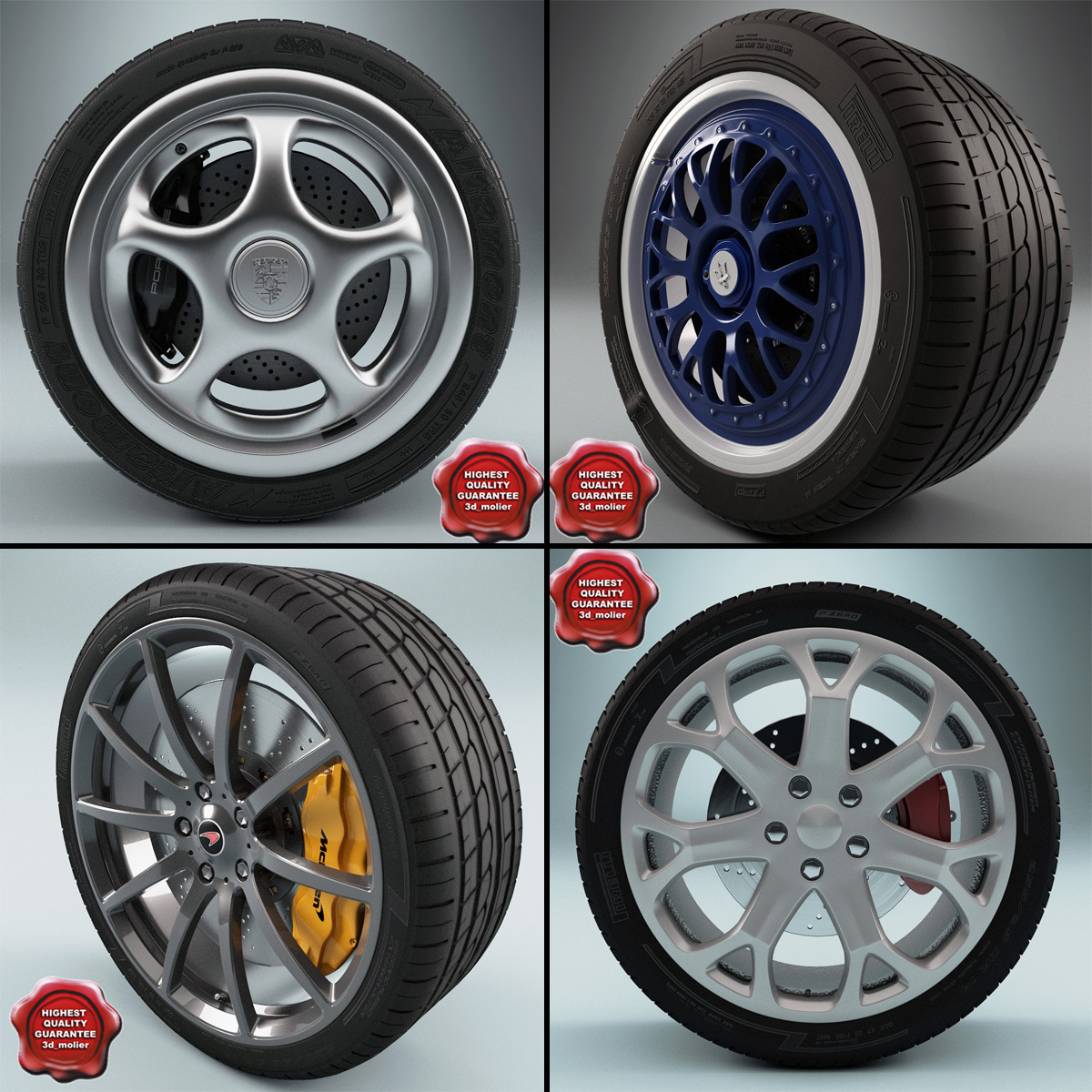 Wheels_Collection_00.jpg